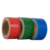 Assorted Colors Styles Heavy Duty Duct Tape