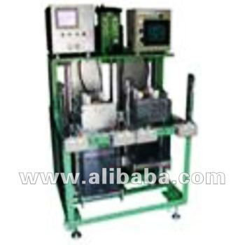 NAKK Air Leak Tester
