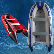 zodiac inflatable boat fishing inflatable boats