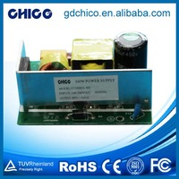 High quality 395v power supply for stage lightin
