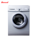 5kg 8000rpm front loading automatic household washing machine