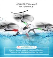 RC hobbies H22 3D Inverted Flight 2.4G 4CH 6-Axis Mini RC Quadcopter RTF Headless Mode One Key Return Best Boy Gift
