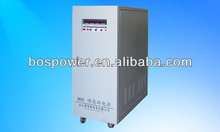 400hz AC power source 150kva