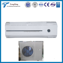 Gree window nano through the wall air conditioner