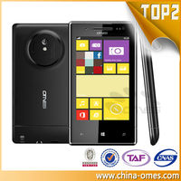 Hot selling N1020 4'' touch screen ultra slim mobile phone cheap PDA