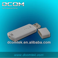 usb wifi dongle wireles adapter