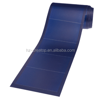 144w Peel And Stick Solar Panel Buy Peel And Stick Solar