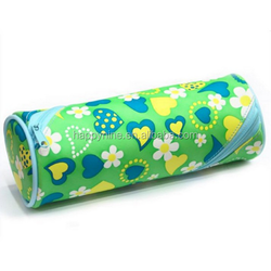 Cheap Pencil Bag suitable for back to school activities