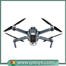 2016 Newest DJI Mavic pro GPS quadcopter folding fpv auto follow drone with 4k HD camera