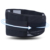 Thin summer waist brace support