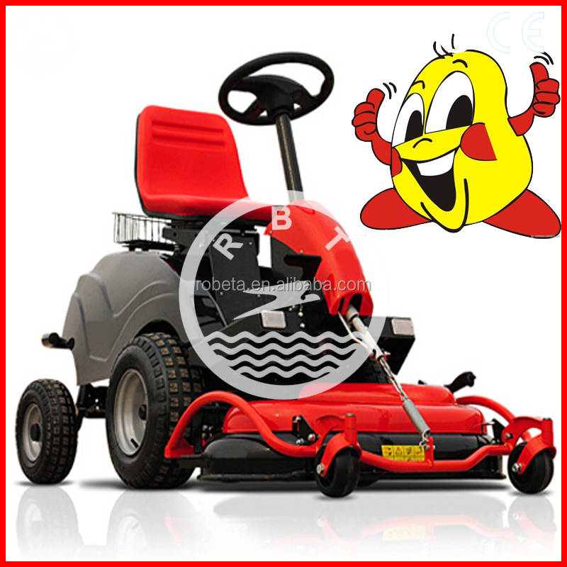 Robotic automatic grass cutting /Mowers Type Lawn Mower