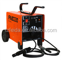 AC arc 400 amp welding machine