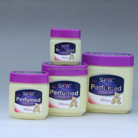 SHOFF petroleum Jelly(purple) 55g