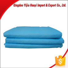 China Exporter High Absorption Dog Pad In Pet Training Products