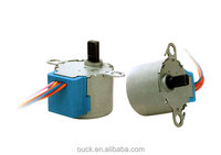 24BYJ48 stepper motor for house appliances