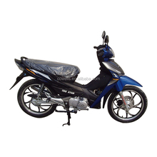 125CC Electric Mini Gas Motorcycles Cub Motorcycle Bikes