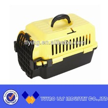 travelling pet carriers good quality hot selling
