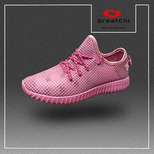 shoe makers in china brand name girl sport shoe