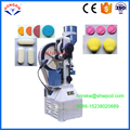 Effervescent THP-10 Flower Basket Type Tablet Press Machine / tablet pill press