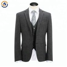 korean wedding tuxedo styles men suits for men