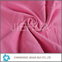 Alibaba market yarn dyed fabric suppliers organic cotton fleece fabric