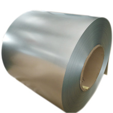 0.17-1.2mm*914-1250mm/Z100 DX51D,DX52DDX53D g30 g60 g90 galvanized coils and sheet/prime prepainted galvanized steel coil