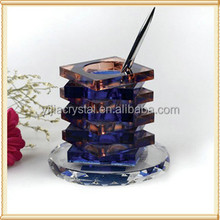 beautiful new products crystal tubular penrack