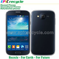 Unlock recycled S7 edge original used second hand mobile phone for sale in China