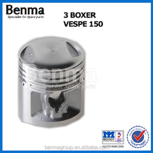 Hot Sell Best 3 BOXER Motorcycle Parts!! 3 BOXER Piston Kit, Good Quality Piston Kit for Best 3 BOXER,