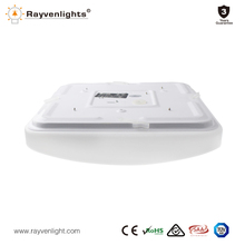 foshan manufacturer 20W led surface mounted ceiling light