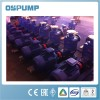 ZX series self-priming water and centrifugal pump equipment cooling