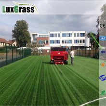 Holland tencate 1 star approved football fake artificial grass