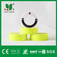 100% pure high quality ptfe thread seal tape,teflon tape