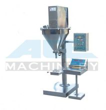 Vertical Pharmacy Powder Filling Packing Machine