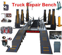 truck repair system repair truck