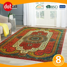 Hot Cheap Thick Silk Velvet Islamic Muslim Prayer Rug