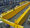 /product-detail/best-price-double-girder-crane-5-ton-100-ton-and-single-girder-crane-0-5-32-ton-60705569022.html