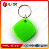 NFC tag sticker for mobile phone payment