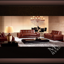 furniture homes sofa set price in india,mid century modern simple leder leather sectional sofa designs