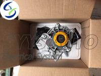 NEW AUD A3 A4 A5 Vw 1.8 TFSI TSI Bomba WATER PUMP 06H121026DC, 06H121010