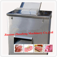 Commercial counter top Meat Slicers Machine/Meat cutter(linda@jzhoufeng.com)