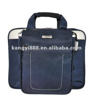 new design laptop bag with removable case for ipad
