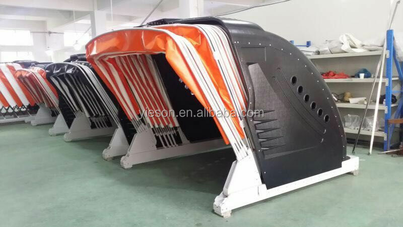 Folding Portable Car Garage : List manufacturers of folding car garage buy