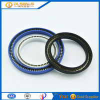 marine rubber seal