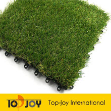 Click Nature Looking Artificial Turf Grass Made In China