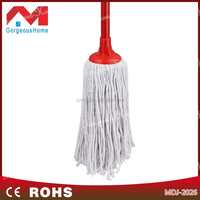 High-grade cotton yarn mop cotton yacht mop for all kinds of floors