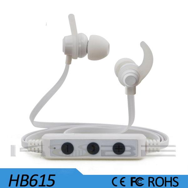 Cheap bluetooth earphones with mic - cheap bluetooth earphones for kids