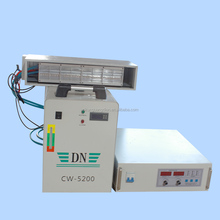 New technology energy-saving led uv curing machine,Stabel and reliable quality uv curing system