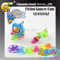Promotional Toys Plastic Toys Spinning Top Set hot selling boy toys