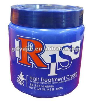 best product Ris hair mask professional hair treatment cream 500ml